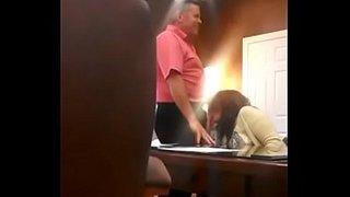 سكس تصوير سري لموظفة طيزها كبيرة تركب زبر المدير فيديو عربي