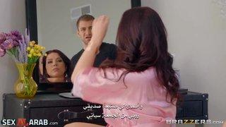 احدث افلام الجنس – ألأم ألشهيرة سكس العرب سكس اجنبي مترجم عربي