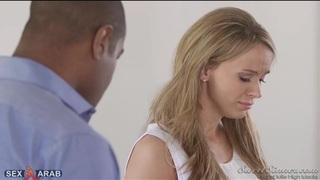 مسلسل سكس العشيقات السريات مترجم الحلقة الثانية فيديو عربي