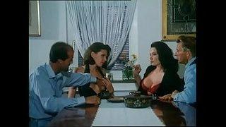 فيلم بورنو ايطالي قديم مدة ساعتين فيديو عربي