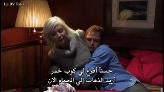 فيلم سكس أمريكي كامل مترجم إلى العربي فيديو عربي