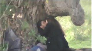 اسخن مقاطع نيك عربية في الشارع شرمطة بنات الجامعة مع الشباب فيديو عربي
