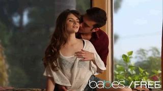 سكس اجنبي رومانسي نيك مراهقة صغيرة جسدها رائع فيديو عربي