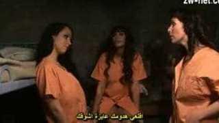 سكس فرنسي مترجم مصري جماعي نيك فتيات الهوي في السجن Hd العربية