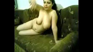 سكس منزلي Couple مصري واحلي نيك ازواج 8211; سكس مصري فيديو عربي