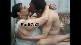 سكس فلاحة مصرية العربية أنبوب الإباحية في Abdulaporno.com
