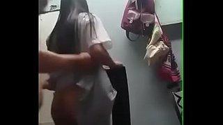 سكس مصري اخ ينيك اخته في غرفة نومهم نيك محارم فيديو عربي