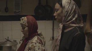 الفيلم المغربي الممنوع من العرض الزين اللي فيك فيديو عربي
