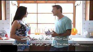 افلام نيك مذيعة برنامج الطبخ مترجم عربى نيك ممتع فيديو عربي