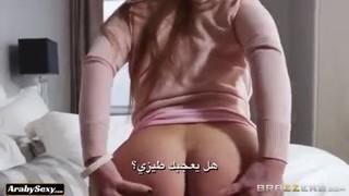 سكس خلفي Xxnx طيز الام هدية عيد الميلاد فيديو عربي
