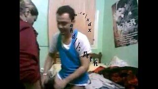 سكس ساخن نار و شاب يمارس سكس محارم عربي و ينيك أمه بالنهار فيديو عربي