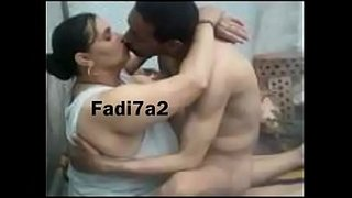 سكس بلدي فيديو عربي
