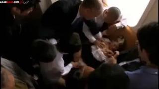نيك اغتصاب Xxnx 8211; ميا مالكوفا في القطار الياباني فيديو عربي