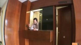 سكس كونان هيبارا فيديو عربي
