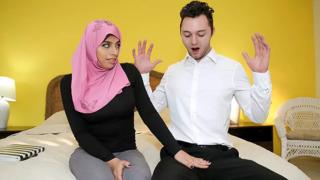 سكس محجبات احترافي | أسرار العائلة المحترمة فى دبي فيديو عربي