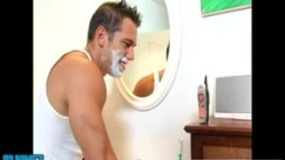 سايه كه ريم العربية أنبوب الإباحية في Abdulaporno.com